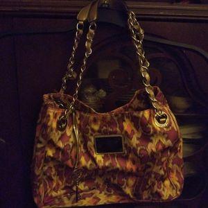 😍 New Listing 😍 Nicole Miller bag